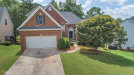 Photo of 10022 Harmon Springs Dr, Villa Rica, GA 30180-3490 (MLS # 8636320)