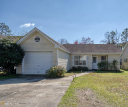 Photo of 136 Spinnaker Cir, Kingsland, GA 31548 (MLS # 8636650)