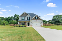 Photo of 104 Clear Springs Dr, Jackson, GA 30233 (MLS # 8636986)