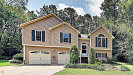 Photo of 127 Amber Way, Dallas, GA 30157 (MLS # 8637220)