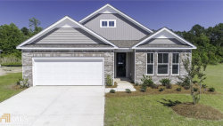 Photo of 1025 Creekhead Dr, Villa Rica, GA 30180 (MLS # 8637783)