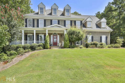 Photo of 339 Loring, Peachtree City, GA 30269 (MLS # 8638517)