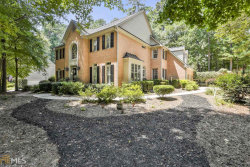 Photo of 701 Orleans Trce, Peachtree City, GA 30269 (MLS # 8638713)