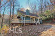 Photo of 931 Timber Bluff, Clayton, GA 30525 (MLS # 8638748)