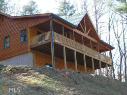 Photo of 188 Gentry Ln, Tiger, GA 30576 (MLS # 8638898)