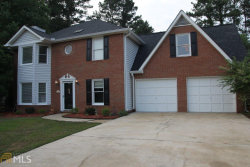 Photo of 114 Rockspray, Peachtree City, GA 30269-2486 (MLS # 8639145)