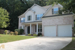 Photo of 1371 Silvergate Dr, Unit 33, Mableton, GA 30126 (MLS # 8639152)