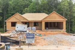 Photo of 333 Cranmore Pl, Villa Rica, GA 30180 (MLS # 8640163)