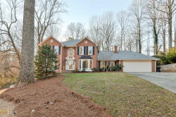 Photo of 11930 Mountain Laurel Dr, Roswell, GA 30075-1806 (MLS # 8640174)