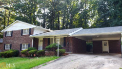 Photo of 3182 Cheru Ct, Decatur, GA 30034-5113 (MLS # 8640329)