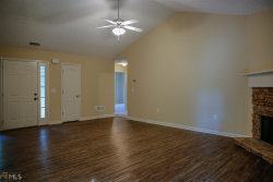 Photo of 257 Courthouse Rd, Temple, GA 30179 (MLS # 8640374)