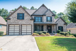 Photo of 462 Wentworth Cir, Villa Rica, GA 30180 (MLS # 8640468)