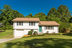 Photo of 9196 Homewood Dr, Riverdale, GA 30274 (MLS # 8640604)