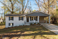 Photo of 2975 Mcglynn Ct, Decatur, GA 30034 (MLS # 8640628)