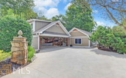 Photo of 228 Country Club Dr, Clayton, GA 30525 (MLS # 8640727)