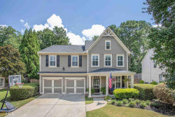 Photo of 426 Constitution, Peachtree City, GA 30269 (MLS # 8640846)