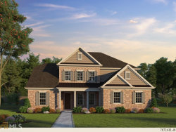 Photo of 16165 Grand Litchfield Dr, Roswell, GA 30075 (MLS # 8640921)