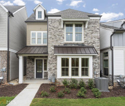 Photo of 2013 Brookings Ln, Smyrna, GA 30080 (MLS # 8641018)