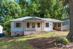 Photo of 2027 Neely Ave, East Point, GA 30344 (MLS # 8641111)