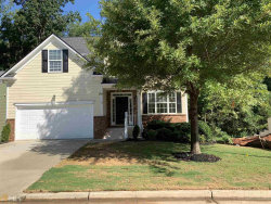Photo of 1089 S creek dr, Villa Rica, GA 30180 (MLS # 8641153)