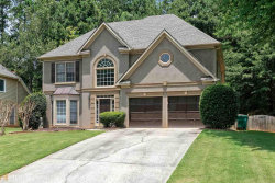 Photo of 1515 Grace Meadows Ln, Smyrna, GA 30082 (MLS # 8641157)