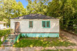 Photo of 1441 Almont Dr, Atlanta, GA 30310-3756 (MLS # 8641180)