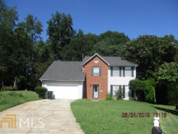 Photo of 1171 W Shore Dr, Unit 8, Riverdale, GA 30296 (MLS # 8641254)