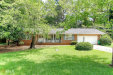 Photo of 3074 Roseheath Ln, Lithonia, GA 30038 (MLS # 8641256)