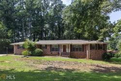 Photo of 4119 Hapsburg Ct, Decatur, GA 30034 (MLS # 8641551)