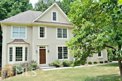 Photo of 107 Stoneacre Curve, Peachtree City, GA 30269 (MLS # 8641553)