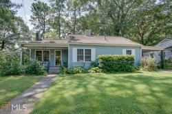 Photo of 1216 E Forrest Ave, East Point, GA 30344 (MLS # 8641616)