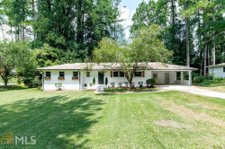Photo of 1107 Reed Rd, Smyrna, GA 30082-4234 (MLS # 8641627)