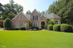 Photo of 330 Browns Xing, Fayetteville, GA 30215 (MLS # 8641629)
