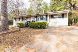Photo of 1351 Pineglen Dr, Riverdale, GA 30296 (MLS # 8641683)