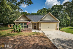 Photo of 335 Mulberry Rock Rd, Temple, GA 30179-2851 (MLS # 8641692)