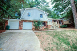 Photo of 4183 Northstrand Dr, Decatur, GA 30035 (MLS # 8641775)