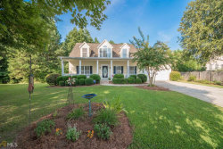 Photo of 406 St Dunstans Ct, Peachtree City, GA 30269 (MLS # 8641810)