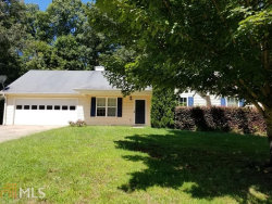 Photo of 526 Courthouse Park Dr, Temple, GA 30179-2439 (MLS # 8642022)