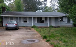 Photo of 850 New Hope Rd, Fayetteville, GA 30214-3714 (MLS # 8642073)
