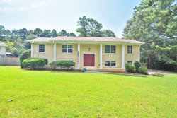 Photo of 399 Foxfire Dr, Smyrna, GA 30082 (MLS # 8642091)