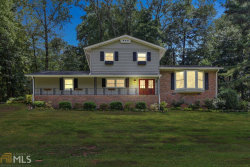 Photo of 3185 Ann Rd, Smyrna, GA 30080 (MLS # 8642204)