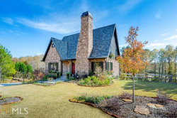 Photo of 0 New Mountain Park Rd, Roswell, GA 30075 (MLS # 8642369)
