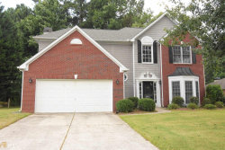 Photo of 2926 Stillwater Dr, Villa Rica, GA 30180 (MLS # 8642581)
