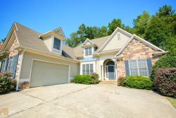 Photo of 121 Dorchester Way, Villa Rica, GA 30180 (MLS # 8642648)