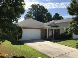 Photo of 2008 Sweet Bay Dr, Villa Rica, GA 30180-5865 (MLS # 8642664)