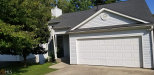 Photo of 90 Nellie Brook Dr, Mableton, GA 30126 (MLS # 8642758)
