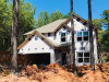 Photo of 75 Autumn Dr, Bremen, GA 30110 (MLS # 8642833)