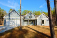 Photo of 65 Autumn Dr, Bremen, GA 30110 (MLS # 8642873)