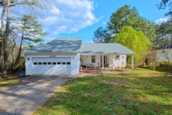 Photo of 4207 Green Pt, Villa Rica, GA 30180 (MLS # 8643023)