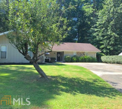 Photo of 103 Gelding Garth, Peachtree City, GA 30269 (MLS # 8643029)